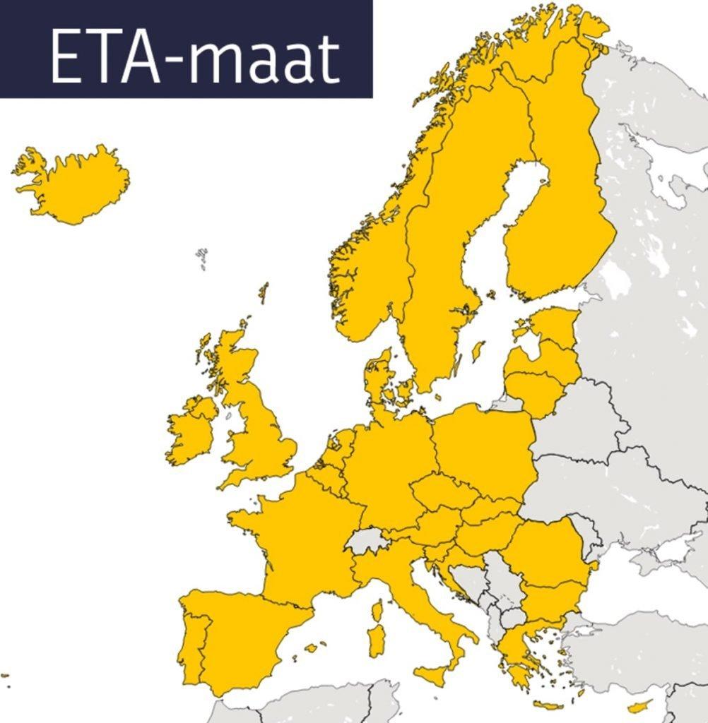 Verovapaat nettikasinot ilman rekisteröintiä eli Euroopan talousalueen maat