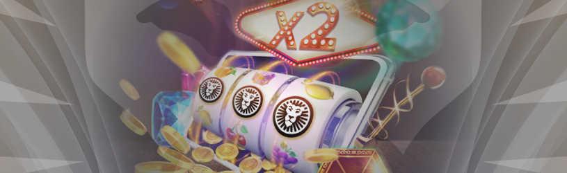 Uudet ja parhaat tarjoukset kasinolla