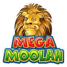 Mega Moolah kuuluu monen parhaat casinopelit listaan