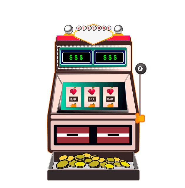 Parhaat Casinopelit