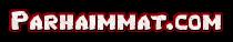 Parhaimmat.com