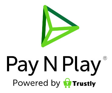 pay n play kasinot