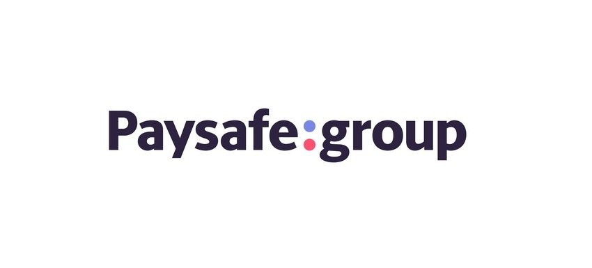 paysafe groupin neteller