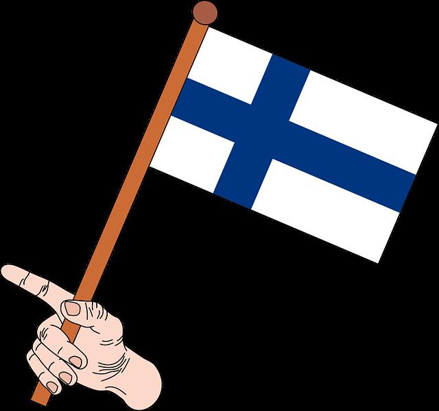Parhaat Suomalaiset Pikakasinot