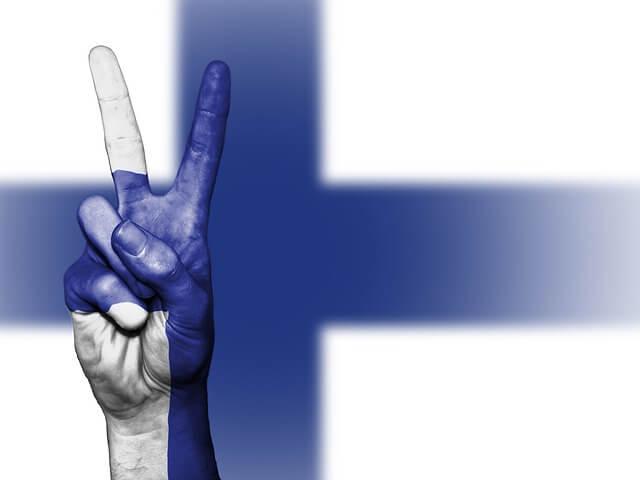 Mitkä pikakasinot ovat ne parhaat suomalaisille vuonna 2021?