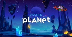 casinoplanet kokemuksia