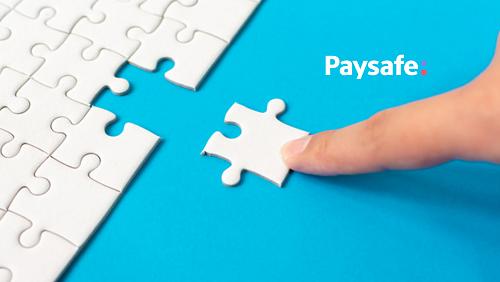 paysafe card luotettavuus