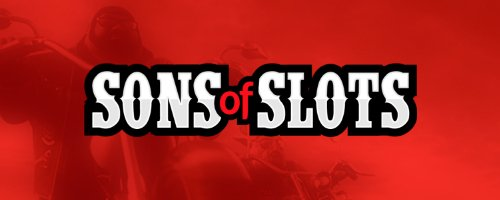 sons of slots casino kokemuksia