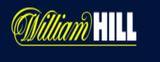 William hill kokemuksia