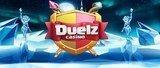 duelz casino kokemuksia