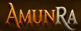 amunra-logo