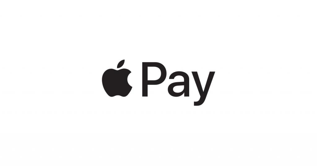 Apple Pay Kasinot Ja Tallettaminen